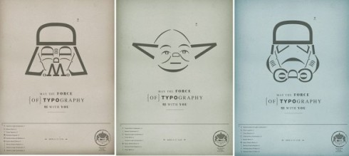 star-wars-typeography-590x264