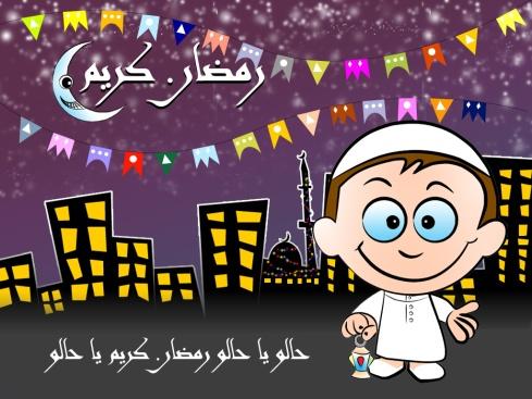 ramadan_kareem_by_ahmedtelb