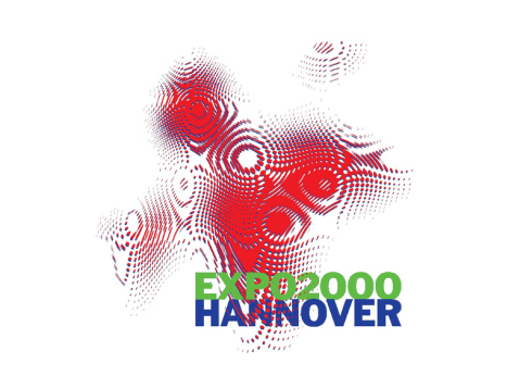 800px-EXPO_2000_Hannover_Logo