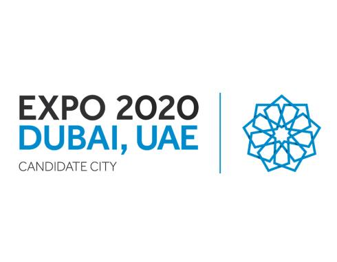 dubai-expo-2020-logo
