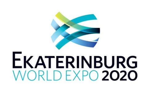 Ekaterinburg_Logo_RGB1
