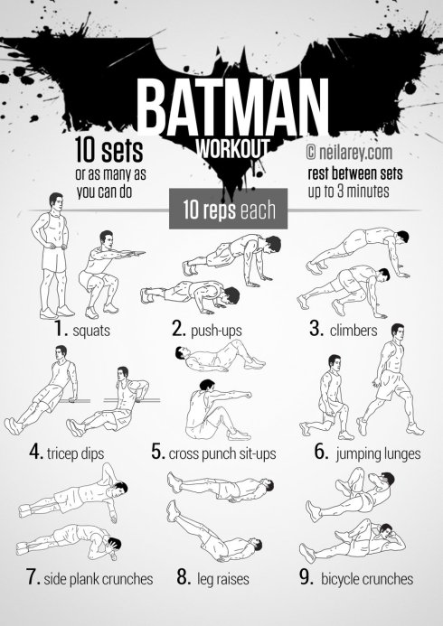 07042128-batman-workout