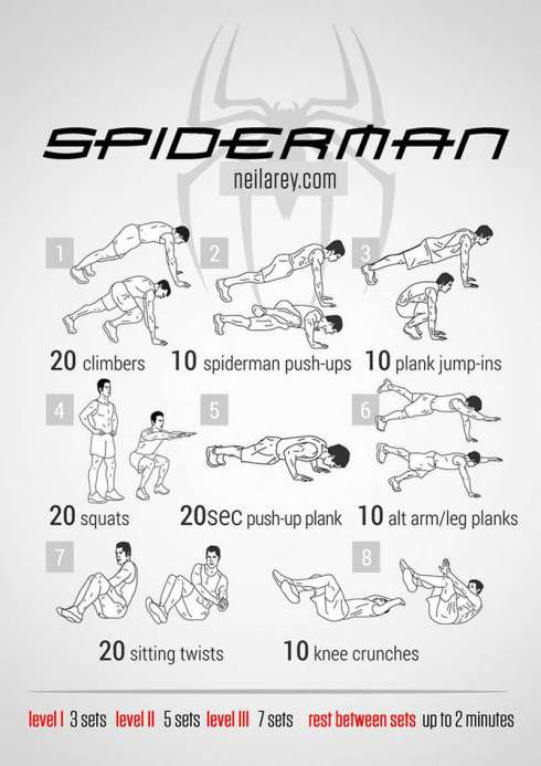 Batman-Workout-4